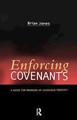 Enforcing Covenants