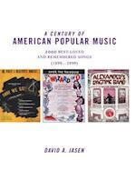 Century of American Popular Music