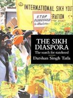 Sikh Diaspora (Global Diasporas)