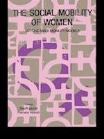 Social Mobility Of Women