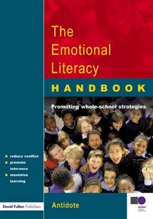 Emotional Literacy Handbook