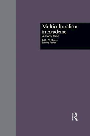 Multiculturalism in Academe