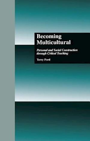 Becoming Multicultural