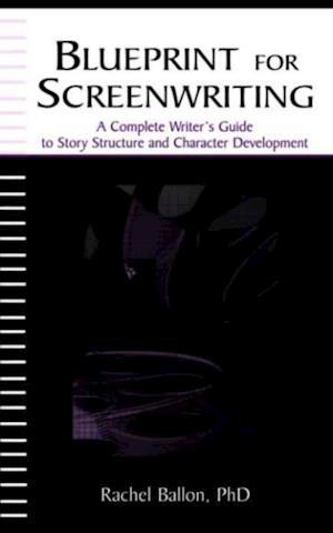 Blueprint for Screenwriting
