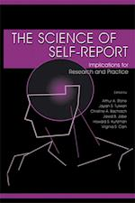 Science of Self-report