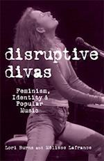 Disruptive Divas