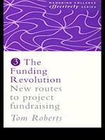 Funding Revolution