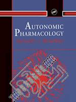 Autonomic Pharmacology