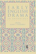 Early English Drama