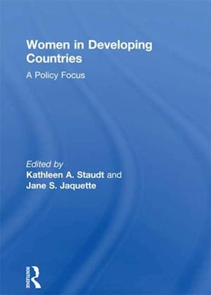 Women in Developing Countries