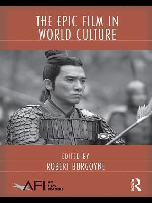 Epic Film in World Culture