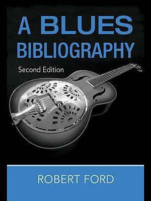 Blues Bibliography