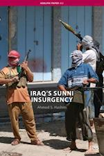 Iraq's Sunni Insurgency af Ahmed S. Hashim