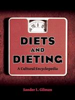 Diets and Dieting af Sander L. Gilman