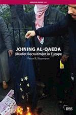 Joining al-Qaeda (Adelphi Series)