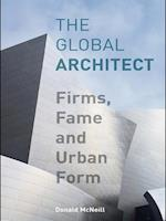 Global Architect