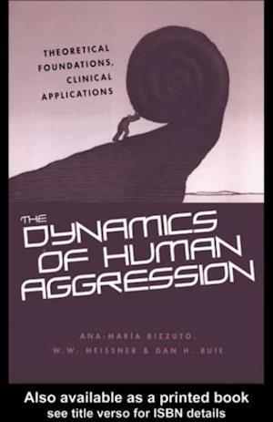 Dynamics of Human Aggression