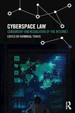 Cyberspace Law