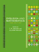 Dyslexia and Mathematics