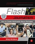Flash Journalism