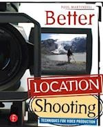 Better Location Shooting