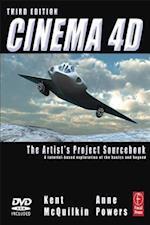 CINEMA 4D