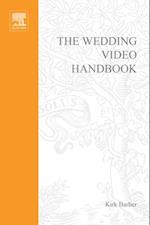 Wedding Video Handbook