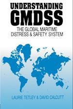 Understanding GMDSS