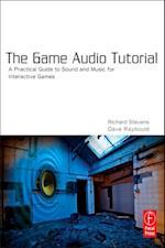 Game Audio Tutorial