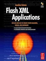 Flash XML Applications