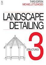 Landscape Detailing Volume 3: