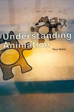 Understanding Animation af Paul Wells