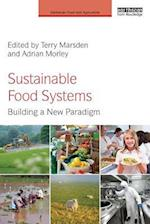 Sustainable Food Systems (Earthscan Food and Agriculture)