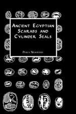 Ancient Egyptian Scarabs