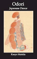 Odori: Japanese Dance