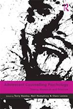 Adolescent Counselling Psychology