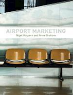 Airport Marketing