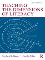 Teaching the Dimensions of Literacy