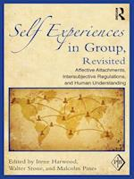 Self Experiences in Group, Revisited