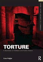 Torture af Lisa Hajjar