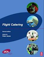 Flight Catering
