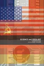 Science and Ideology