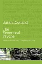 Ecocritical Psyche