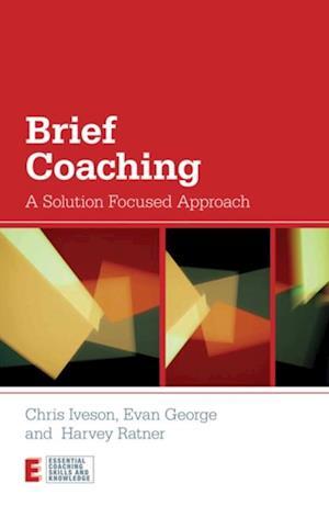 Brief Coaching