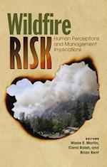 Wildfire Risk