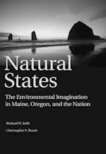 Natural States