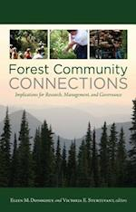 Forest Community Connections