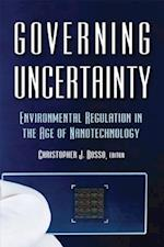 Governing Uncertainty