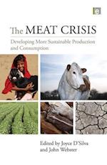 Meat Crisis