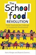 School Food Revolution